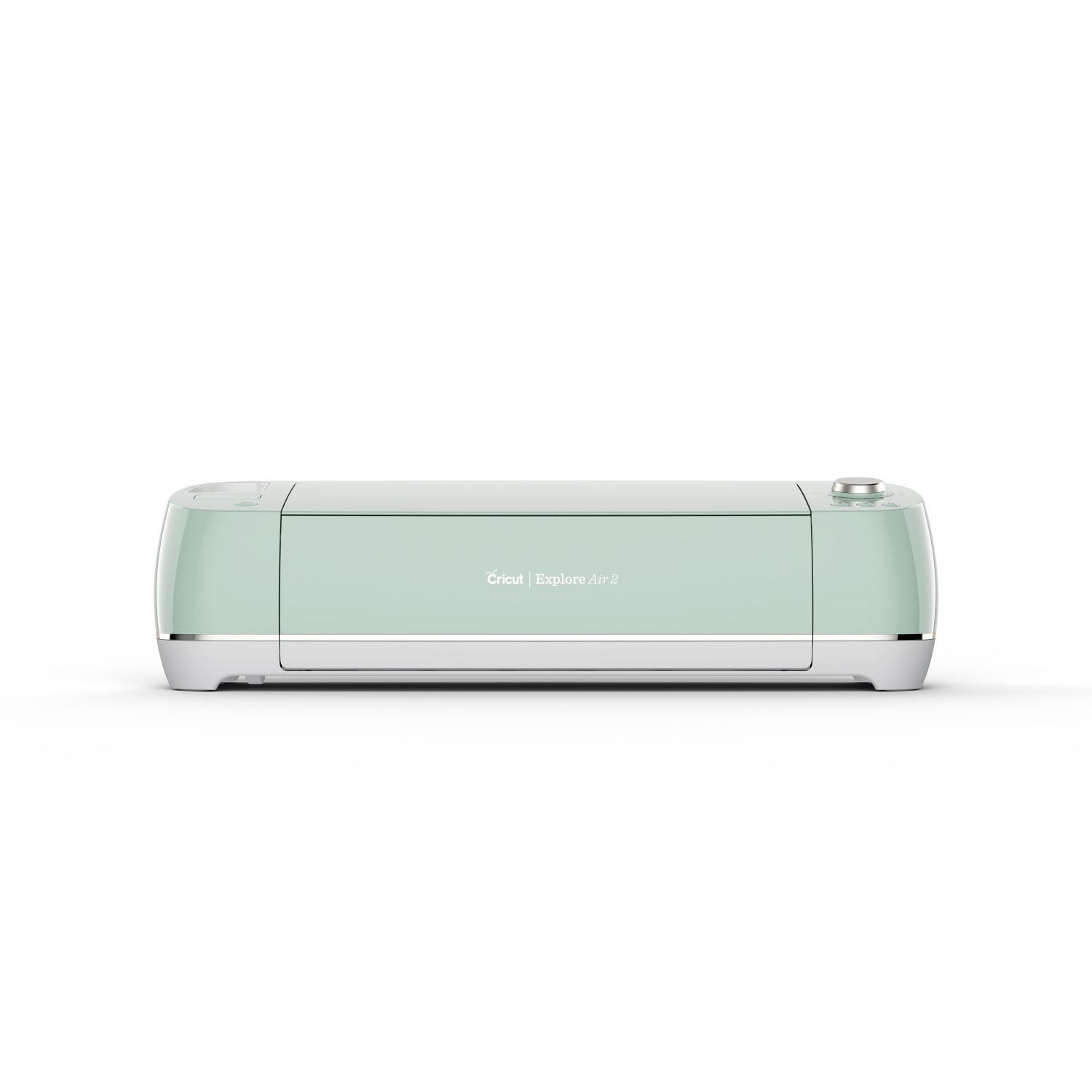 2007000 - Cricut Explore Air 2 (Mint)