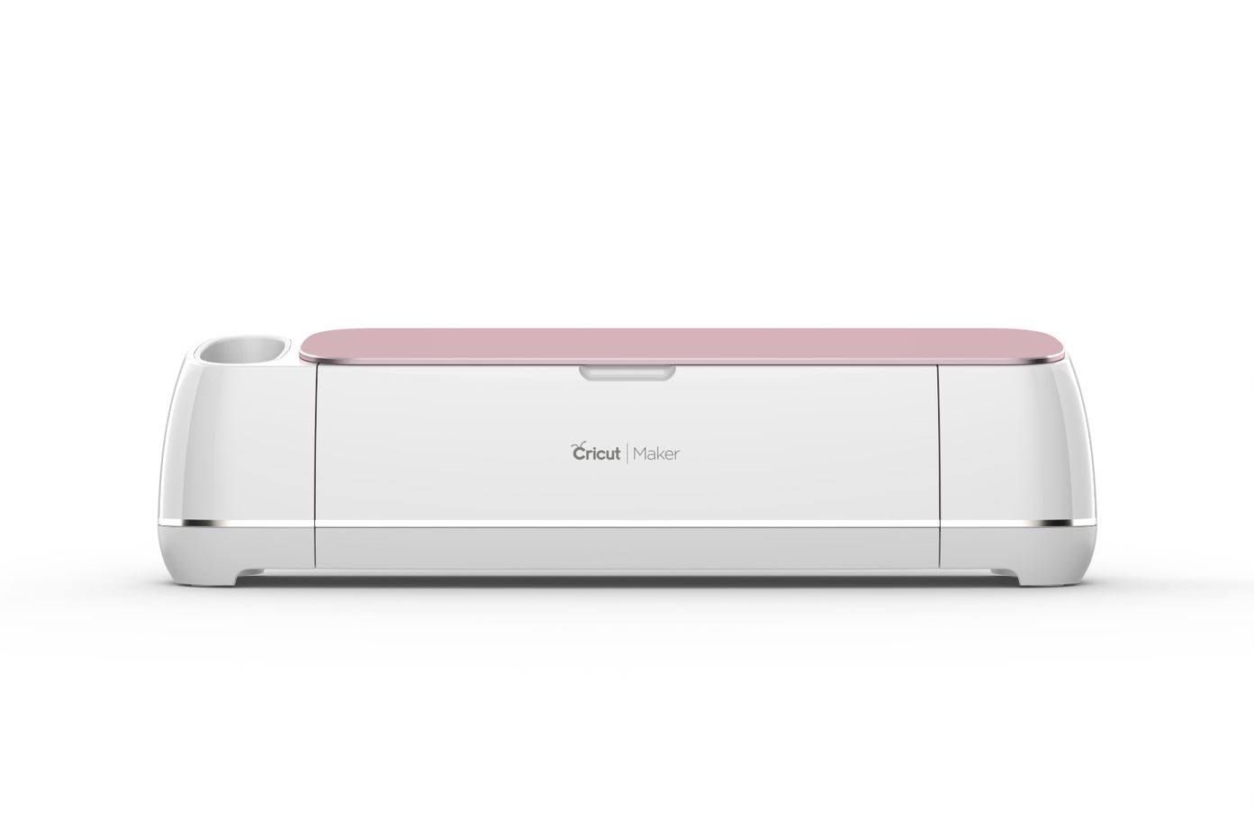 2007004 - Cricut Maker (Rose)