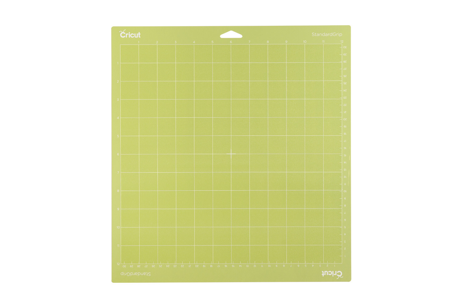 2007793 - Cricut Explore/Maker StandardGrip Machine Mat (30x30cm, 1 Piece)