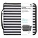 DXCU245100 - Xcut Mini Dies Storage Folder