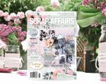 SA058 - Scrap Affairs Issue 58